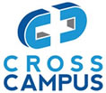 Cross Campus logo