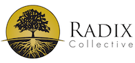 Radix Collective logo