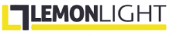 Lemon Light logo