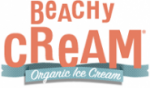 Beachy Cream logo